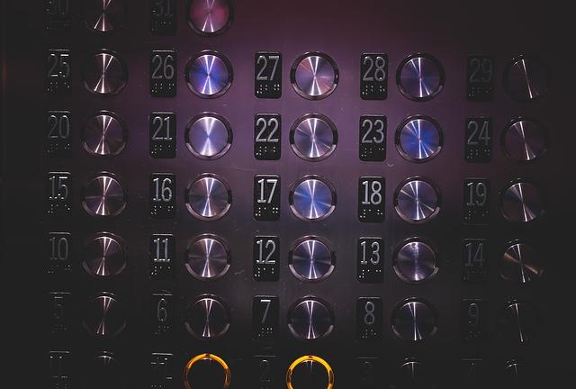 Asansör Hurdası Alımı Alanlar Fiyatı