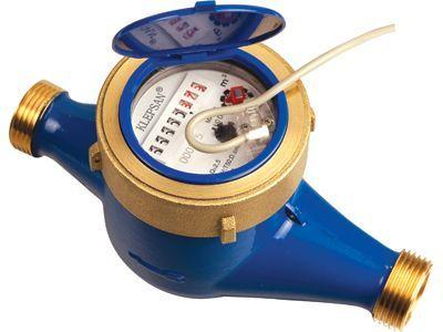 Hurda Su Saati Sayacı Fiyatları Alımı Alan Firmalar